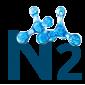 Nitrogen (N2) generators