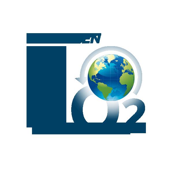CO2 (anglies dvideginio) surinkimas ir gryninimas