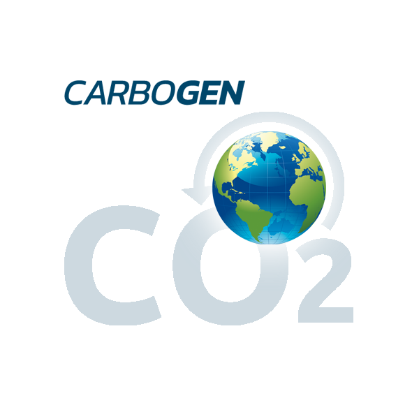 CO2 Capture and Purification