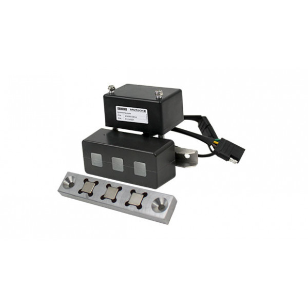 MOTORTECH MOT601 cilindro uždegimo sistema