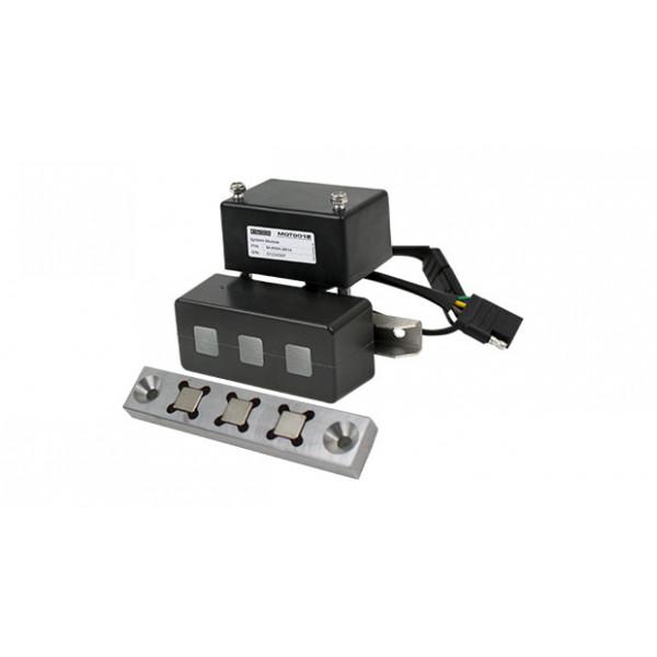 MOTORTECH MOT601 Single Cylinder Ignition System