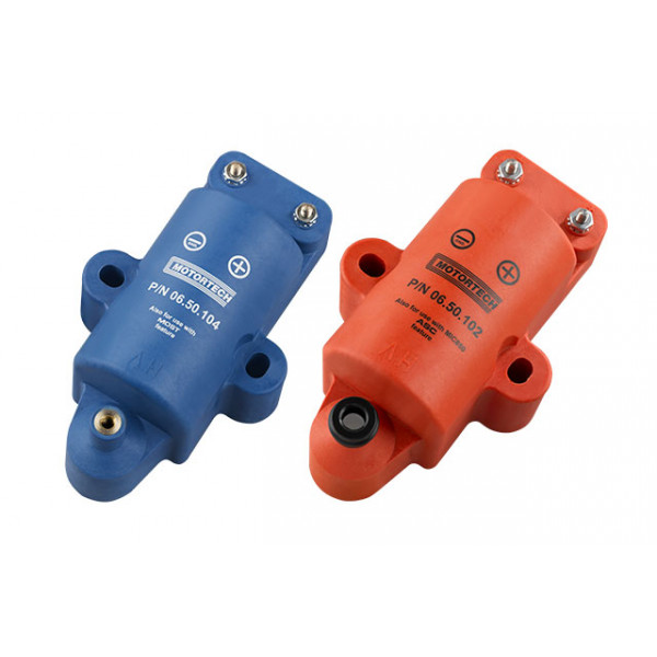 MOTORTECH New Style Ignition Coil