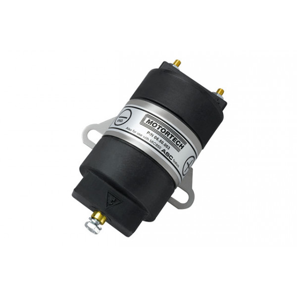 MOTORTECH Style Ignition Coil