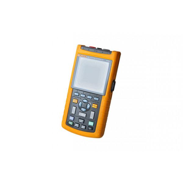 MOTORTECH Digital Scope Meter