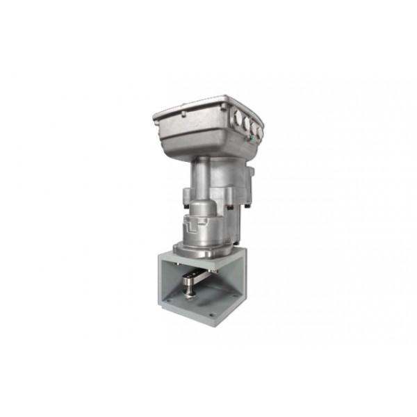 MOTORTECH Actuator Replacement Kit