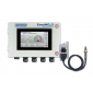 EasyNOx MOTORTECH NOx Monitoring